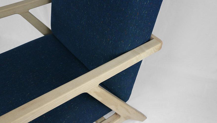 Alligin Lounge Chair Detail.jpg