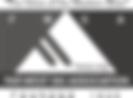 fwsa-logo.png
