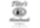 tito's_vodka_logo_png_1388176.png