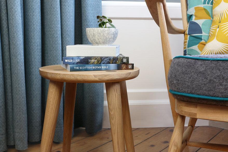 Carnethy Table - Sitting Room.jpg