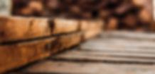 abstract-blur-close-up-281513.jpg