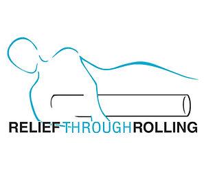 RTR logo2 copy.jpg