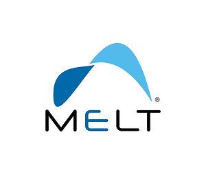 MELT sign.jpg