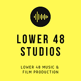 Final  JAL Lower 48 studios.png