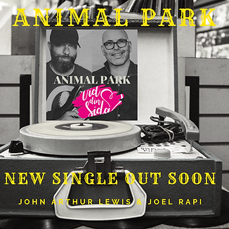 Instagram 19 juni Animal Park.png