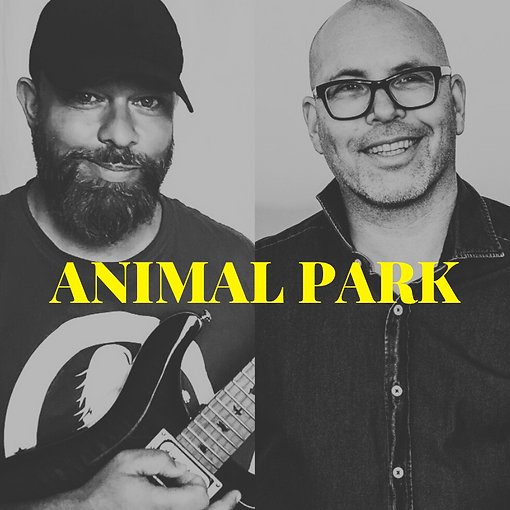 animal park.png