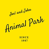 Animal Park Since 1987.png