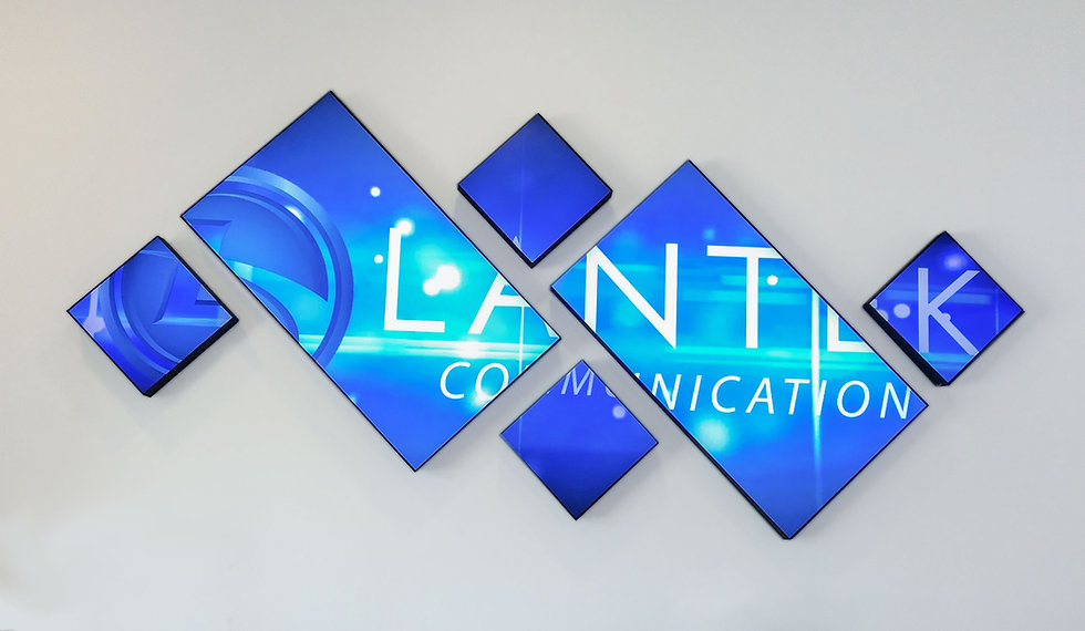 lantek-lobby.jpg