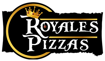 royales pizzas
