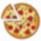 pizza-food-italian-meal-512.png