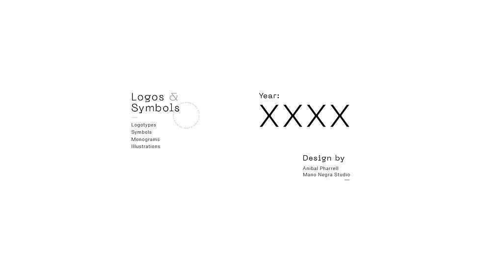 Logofolio-2020_Header_site.jpg