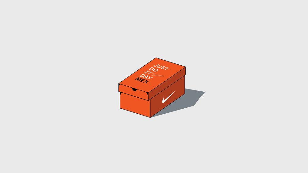 JDI-DAY-BEHANCE_box.jpg