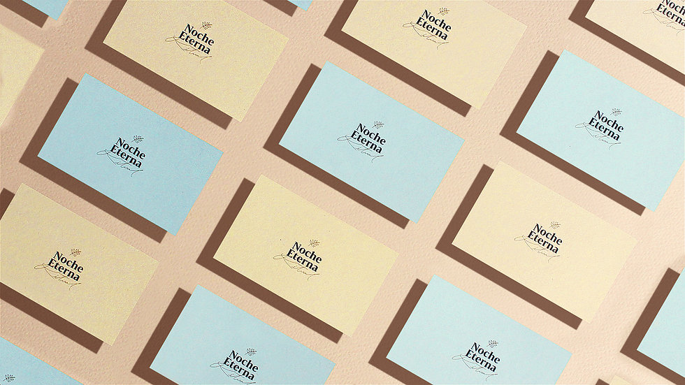 Behance-NER-CARDS.jpg