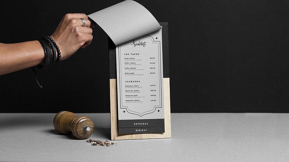 Reticula_Tamaño_01_menu.jpg