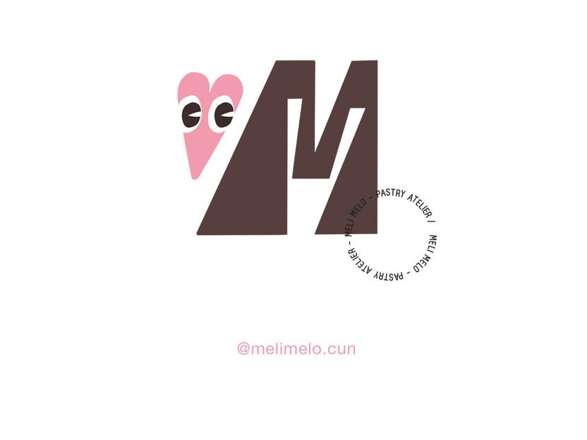 Meli_Melo_Vertical_M.jpg