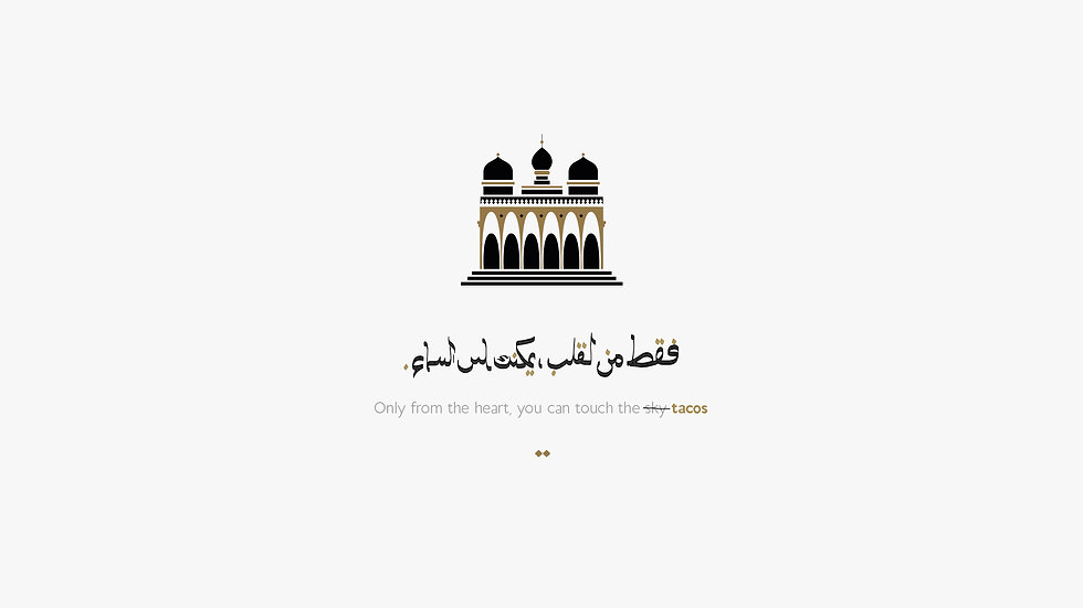 Behance_Sauditas_D.jpg