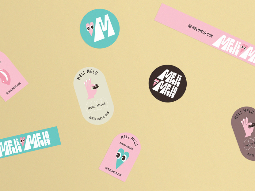 Behance-Meli-Melo_Stickers.jpg
