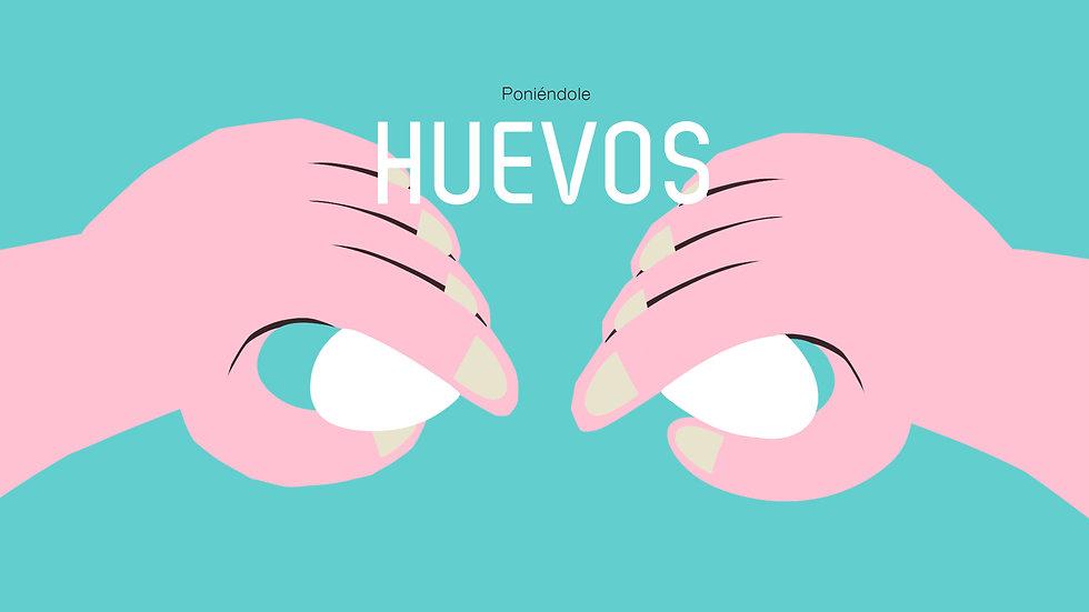 Behance-Meli-Melo_Descanso_Manos_Huevo.j