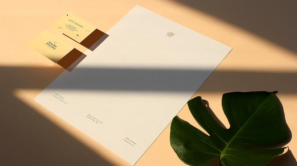 NER-Graphics-03.jpg