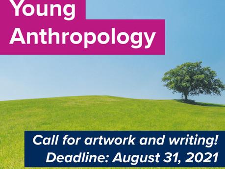 A Call for Artwork/Photographs!
