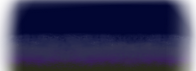 Sky_edited.png