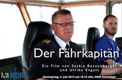 Ankündigung-FK