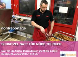 WebsideSchnitzel