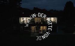 In_der_Mitte_des_Ökosystems