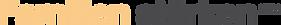 UKE_FS_Logo_RGB.tif