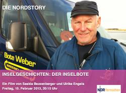 WebsideBoteWeber