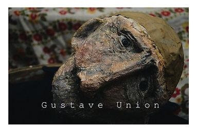 AFFICHE GUSTAVE UNION.jpg