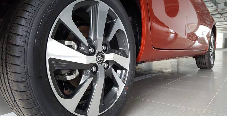 Toyota-Yaris-2019-toyota-phu-my-hung-2.j