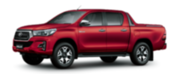 Toyota_Red_Hilux_600x249px.png