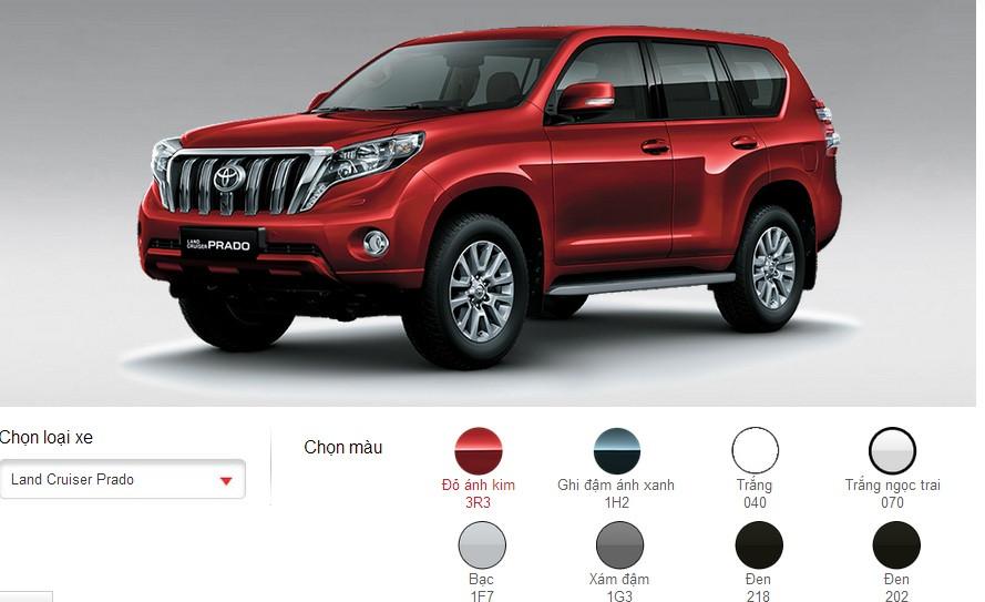 Toyota-Prado-2018-Toyota-phu-my-hung-9.j