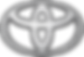 toyota-logo-hd-image.png