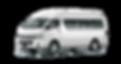 Toyota Hiac.png