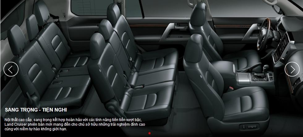 Toyota-Land-Cruiser-2018-toyota-phu-my-h