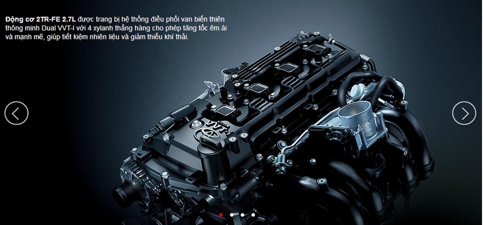 Toyota-Prado-2018-Toyota-phu-my-hung-5.j