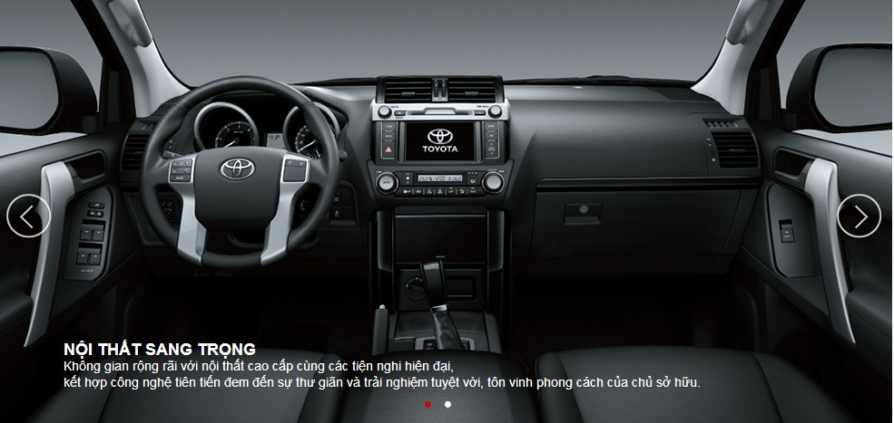 Toyota-Prado-2018-Toyota-phu-my-hung-3.j