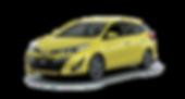 Toyota Yaris.png