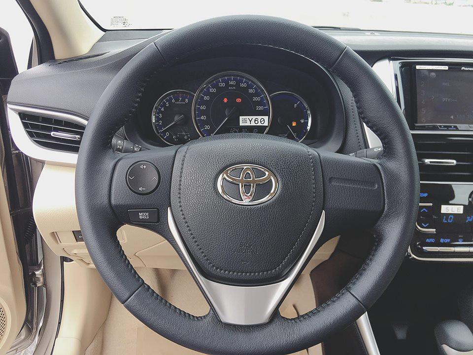Toyota-Yaris-2019-toyota-phu-my-hung-18.