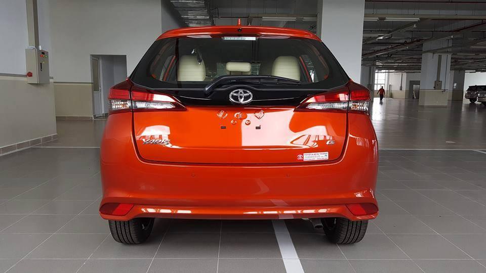 Toyota-Yaris-2019-toyota-phu-my-hung-8.j