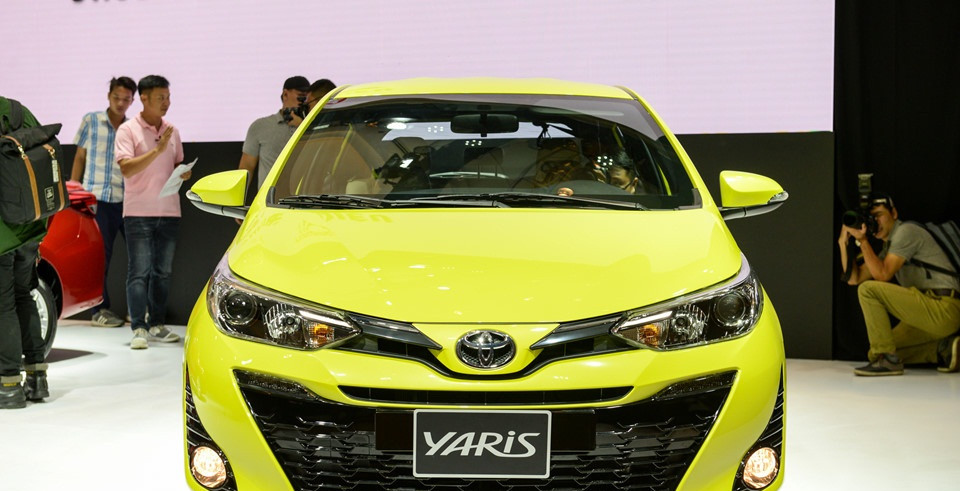 Toyota-Yaris-2019-toyota-phu-my-hung-12.