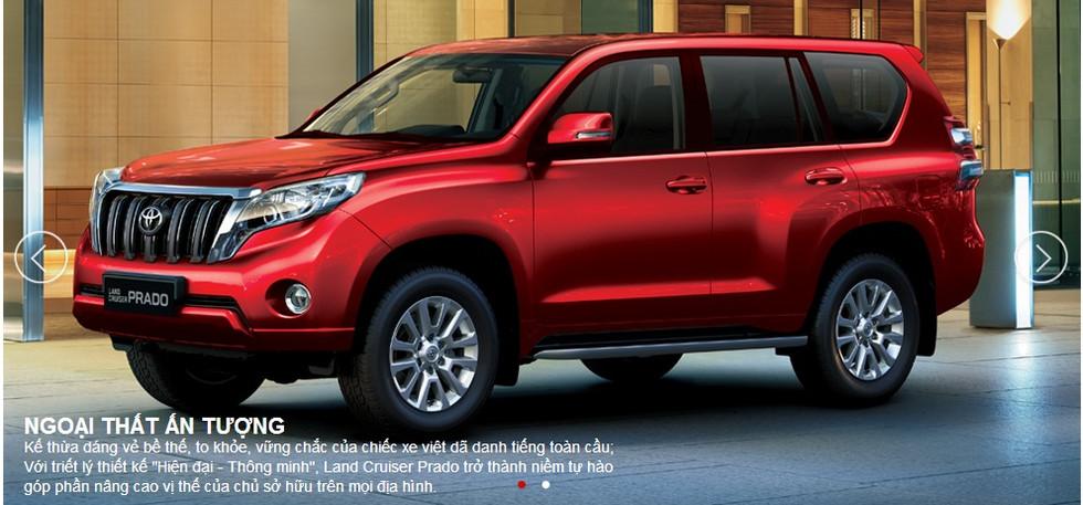 Toyota-Prado-2018-Toyota-phu-my-hung-1.j
