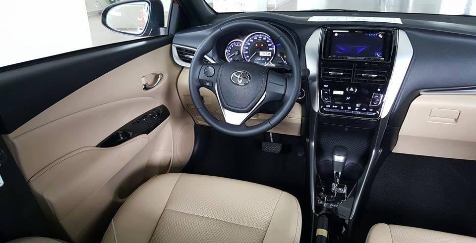 Toyota-Yaris-2019-toyota-phu-my-hung-7.j