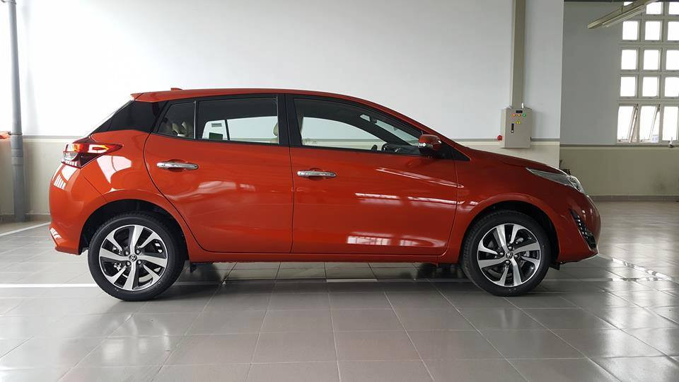 Toyota-Yaris-2019-toyota-phu-my-hung-5.j