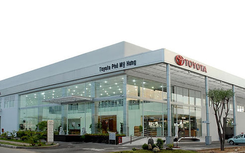 toyota_phu_my_hung_showroom.jpg
