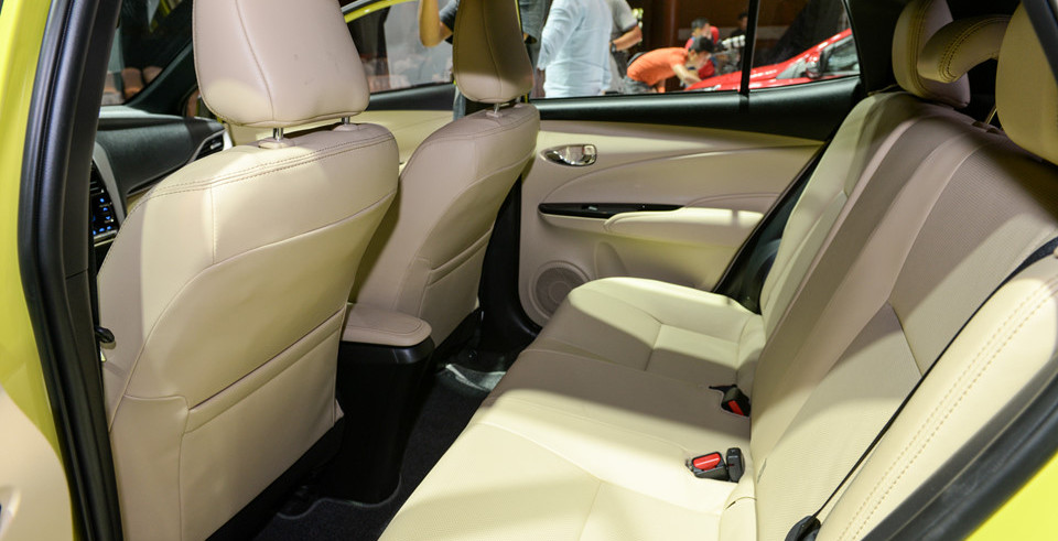 Toyota-Yaris-2019-toyota-phu-my-hung-17.