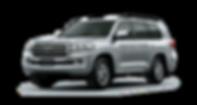 Toyota Land Cruiser.png