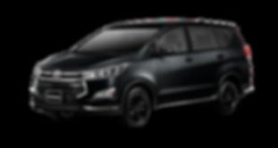Toyota Innova.png